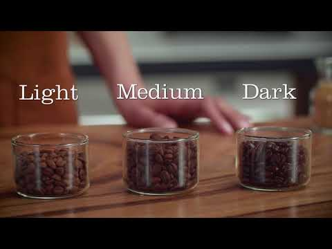 Brim How to Brew – 8 Cup Pour Over Coffee Maker: FULL