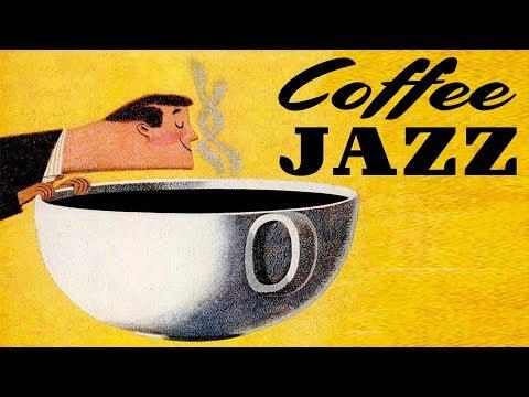 MORNING COFFEE JAZZ & BOSSA NOVA – Music Radio 24/7- Relaxing Chill Out Music Live Stream
