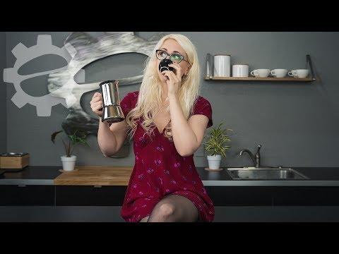 Cuban Coffee | Coffee Collaboration