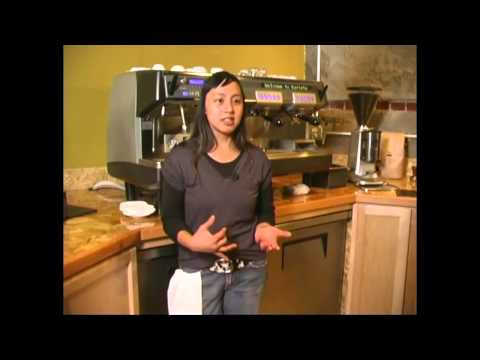 How To Use An Espresso Machine – Techniques & Preparation