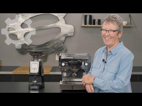 Gails Picks 2019 | Best High End Semi-automatic Espresso Machine