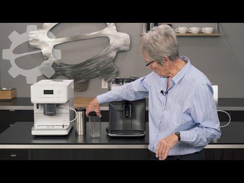 Gails Picks 2019 | Best High End Superautomatic Espresso Machines