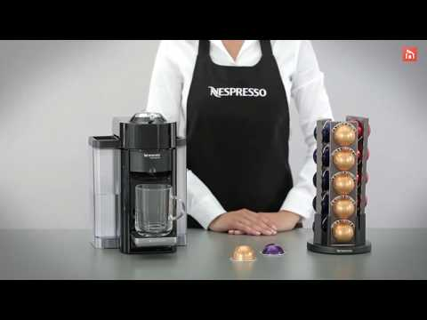 Which are the best espresso machines for home ?