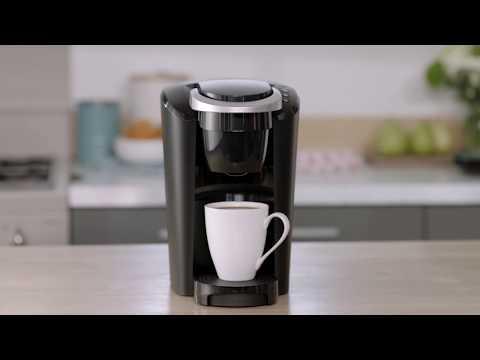 Keurig® K-Compact® Single Serve Coffee Maker