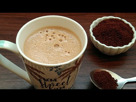 How to Make Bulletproof Coffee | Keto Coffee Recipe | Fat Burning Coffee | Keto Coffee