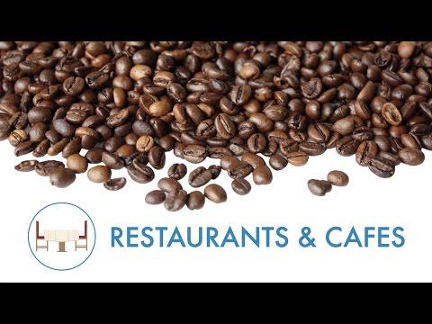 Bunn G3 HD Bulk Coffee Grinder