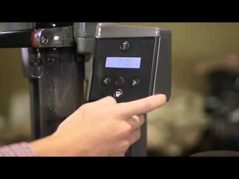 Bunn Trifecta Automatic Single-Cup Brewing System Overview