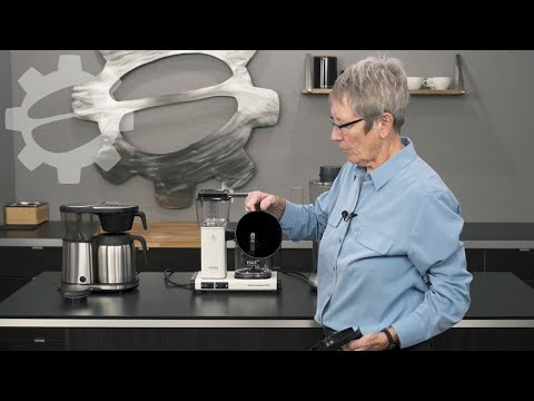 Gails Picks 2019 | Best Drip Brewers