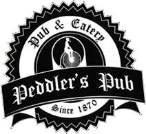 peddlers-new-logo_med